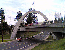 220px-Hillsboro_MAX_bridge